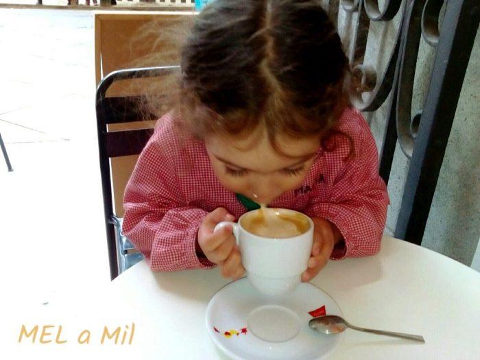 retrospectiva 2016 Mel a Mil pelo mundo café