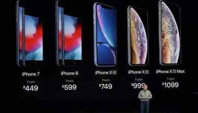 50 Sfondo Interno Iphone X Sfondo