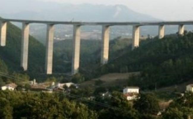 Ponte Di Picerno Melandro News
