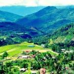 Keputusan Klasis Kambo 16-19 Maret 2021: Enam Larangan Penting untuk Distrik Kelela