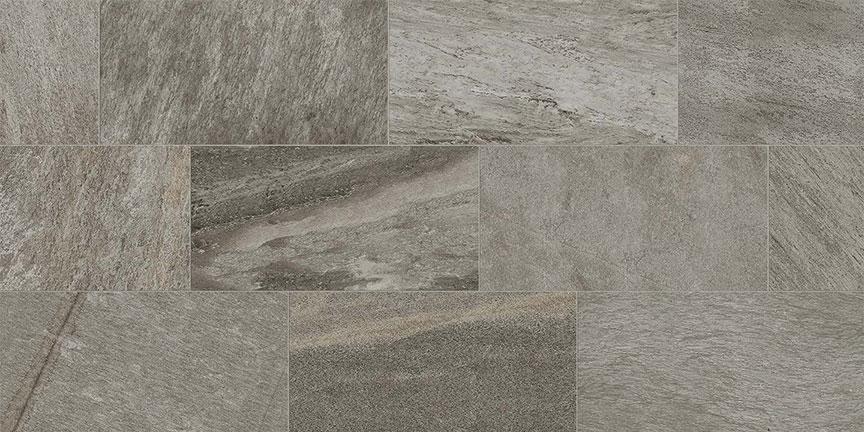 quartz outdoor 20mm tile