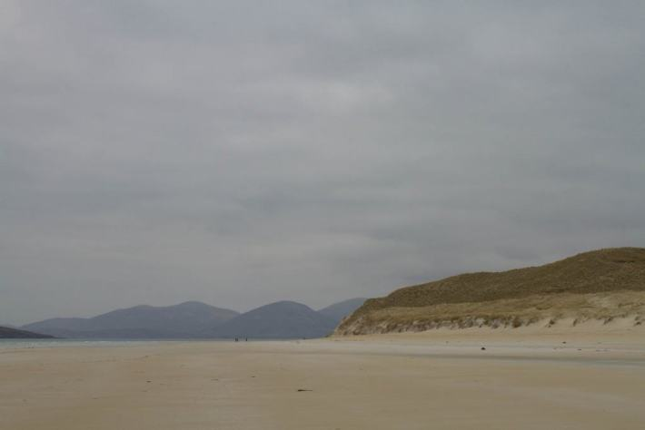Isle of Harris, Outer Hebrides, Scottish Travel Blog, Scotland Travel Tips