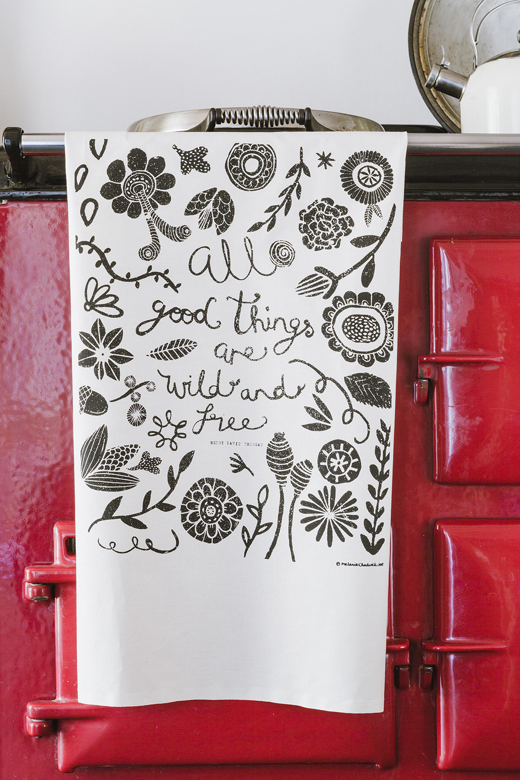 Teatowels_wildandfree_kitchen_detail