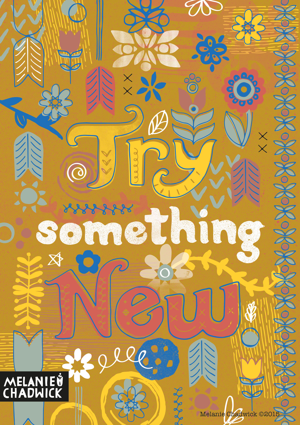 Try_something_new-web