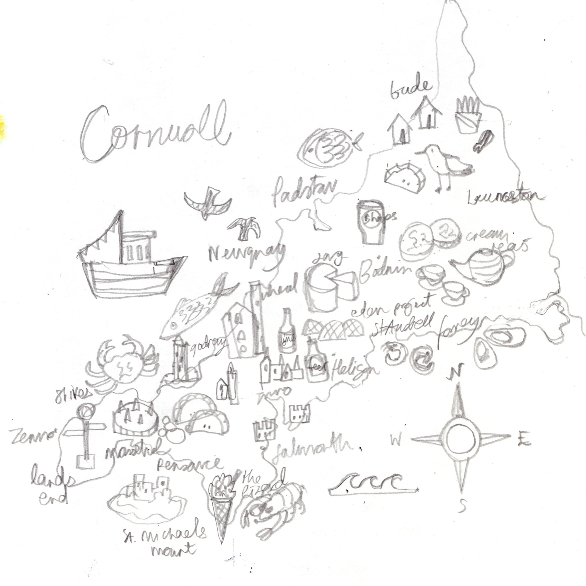 Map_draft_Cornucopia