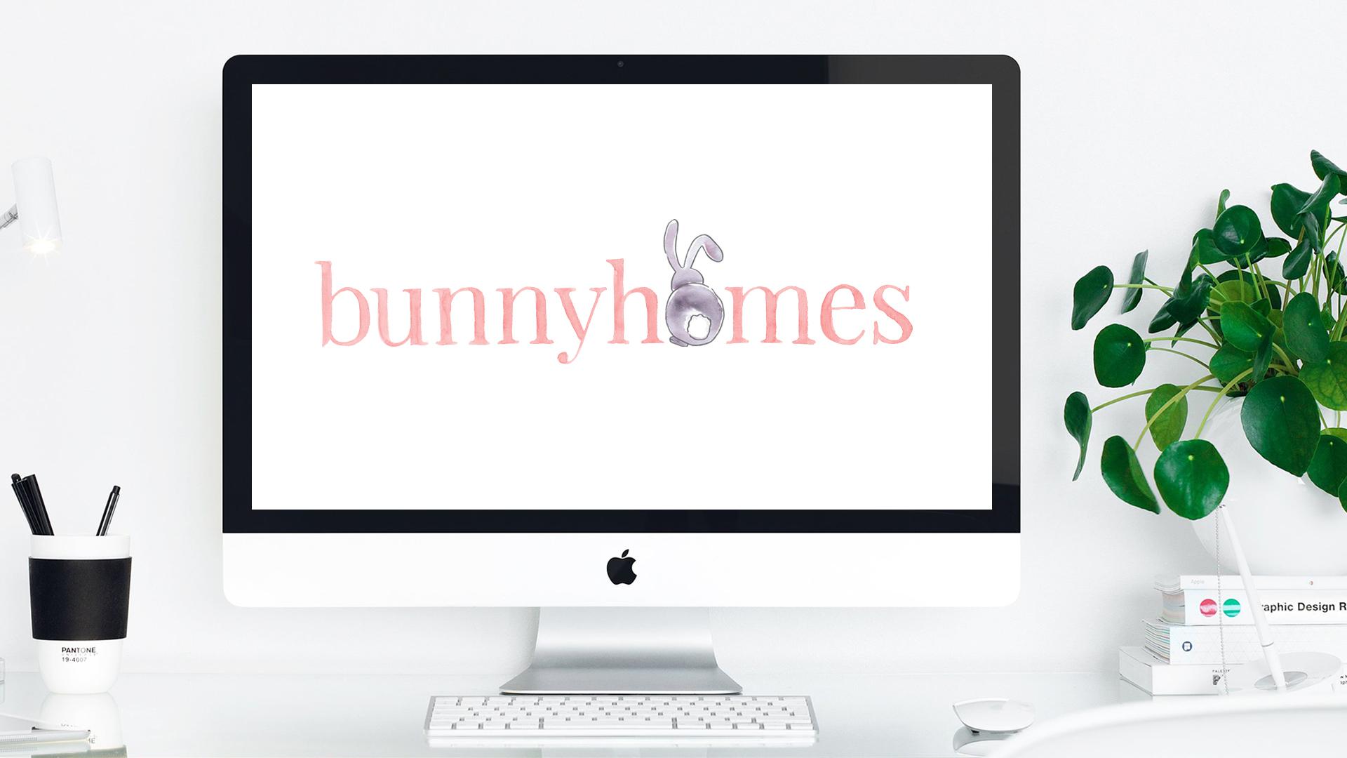 Bunnyhomes_webArtboard 1