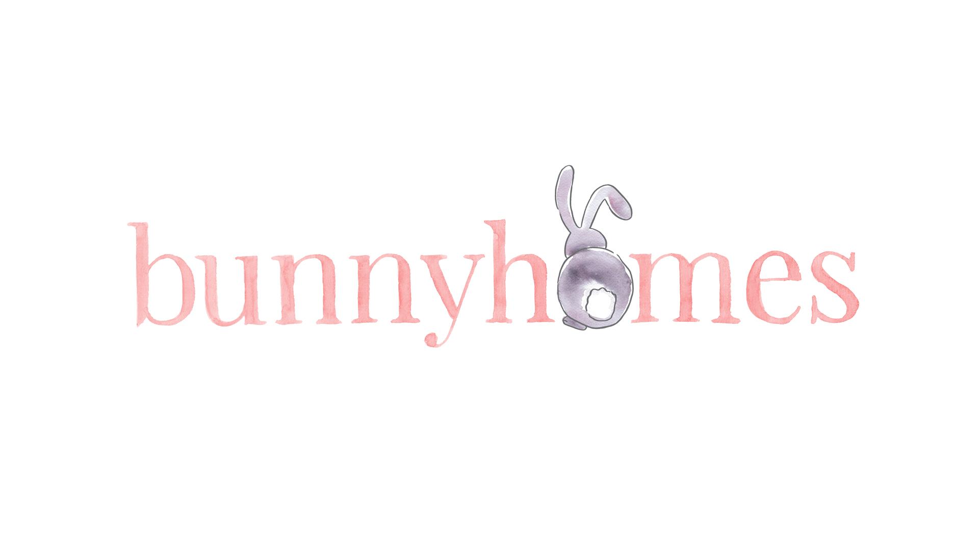 bunnyhomelogoArtboard 1