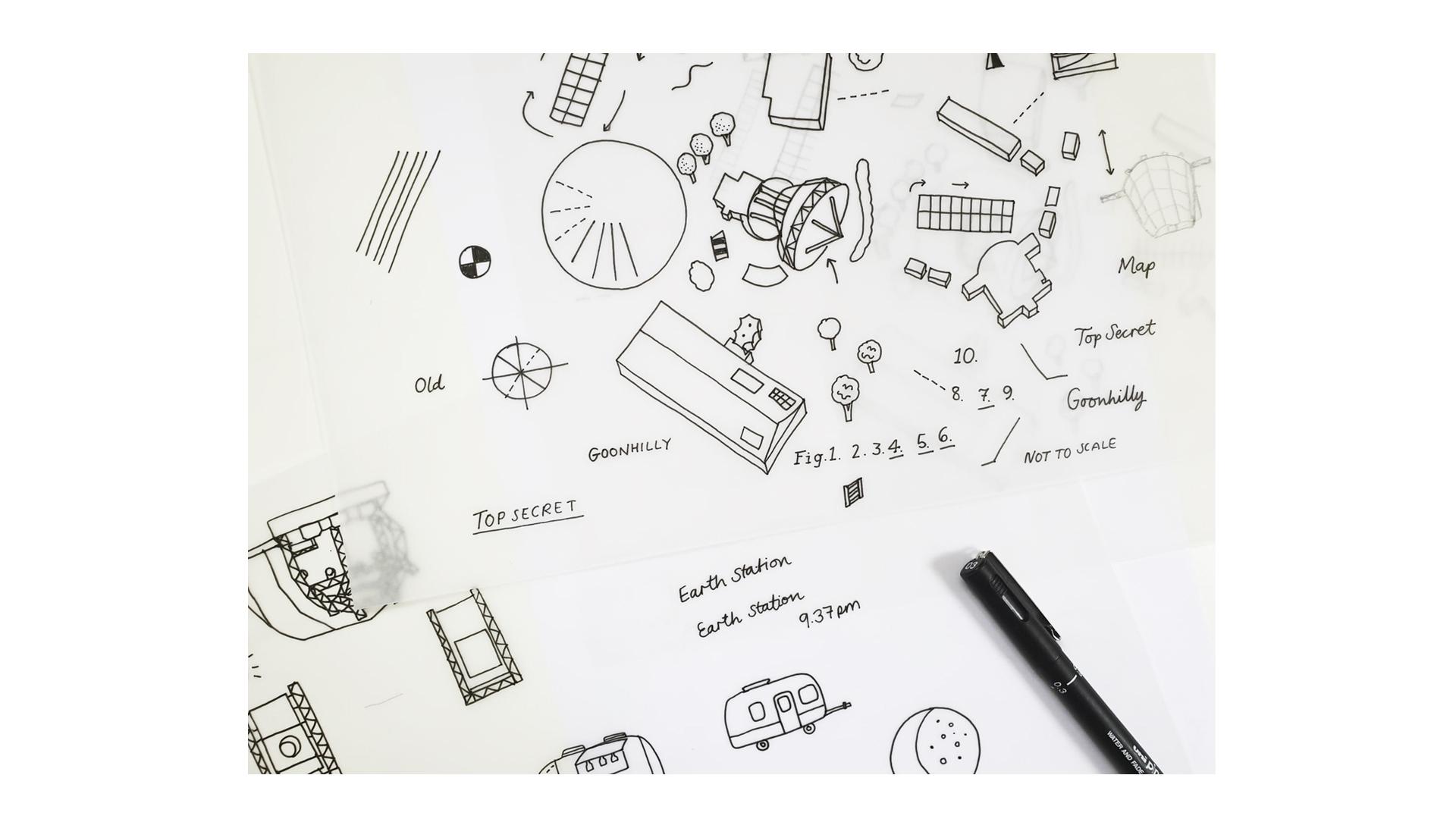 drawings_webArtboard 1