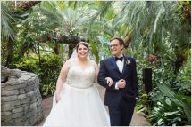 Gaylord Opryland Hotel Wedding Congratulations Stacy And