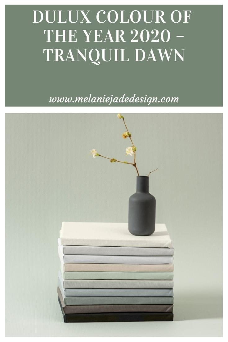 dulux colour of the year 2021 tranquil dawn