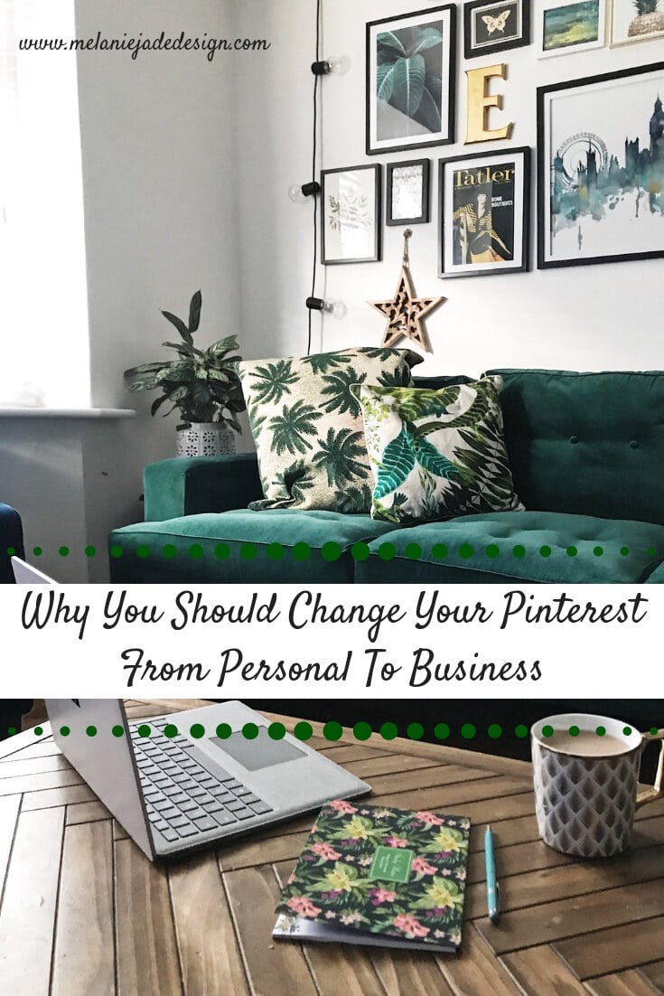 pinterest for beginners, pinterest, blog, blogging, social media, website, small business owner, social media advice, pinterest advice