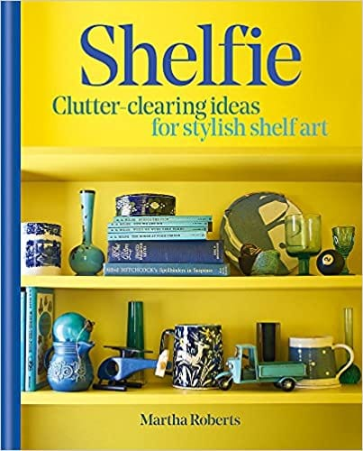 shelf, shelves, bookcase, bookshelf, shelfie, styling, interior styling, homewares, books, interiors, shelf styling, plants, house plants