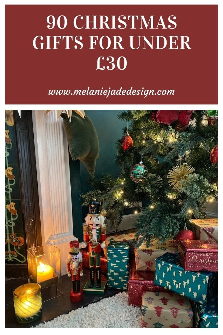 christmas, christmas gifts, gifts, presents, stocking, stocking fillers, secret santa, santa, hampers, gifts for her, gifts for him, christmas time, christmas hampers, gifting