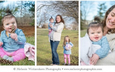 Mother's Day Photo Sessions|Pottstown Photographer
