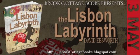 lisbon labyrinth