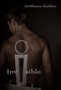 Intangible by DelSheree Gladden (4/4)