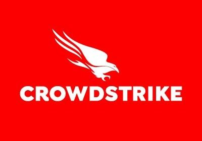 CrowdStrike National TV