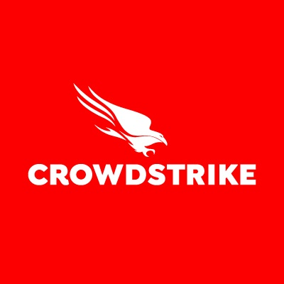 CrowdStrike National TV