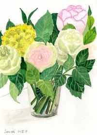 bouquet-emma-melanie-voituriez