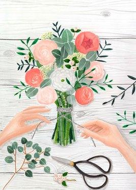 bouquet-melanie-voituriez