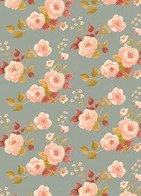 motif-roses-melanie-voituriez