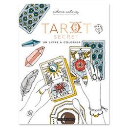 Tarot secret