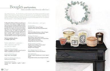 illustration-bougies-melanie-voituriez