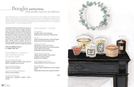 csup-2-candles-melanie-voituriez