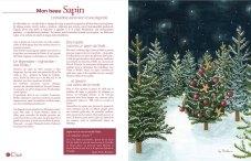 csup-2-christmas-tree-melanie-voituriez