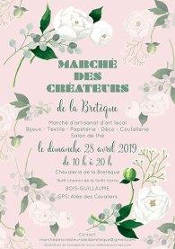 affiche-marche-19-printemps-la-breteque