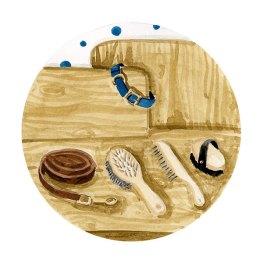 illustration-accessoires-vetinparis-melanie-voituriez