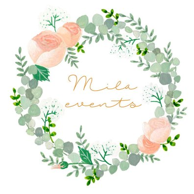 logo-mila-events-melanie-voituriez