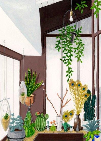 illustration-melanie-voituriez-neva-5