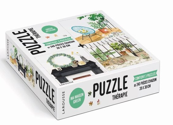 puzzle-maison-green-melanie-voituriez