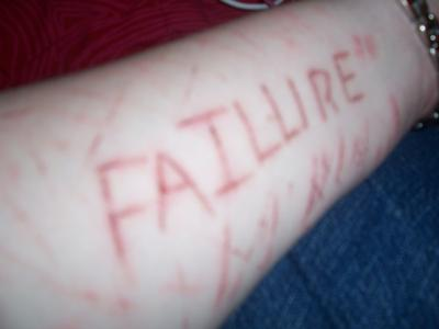 delivered-from-selfharm-21264116
