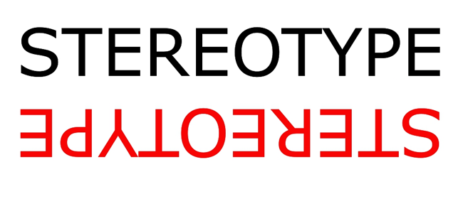 https://i0.wp.com/www.melanniesvobodasnd.org/wp-content/uploads/2013/07/stereotype-work.png