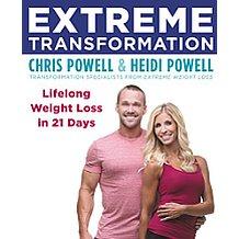 programma di dieta per esercizi di 21 giorni
