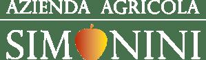 logo-azienda-agricola-bianco_MC 3