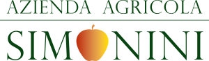 logo azienda agricola 3