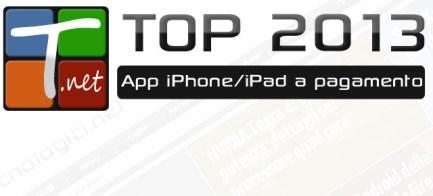 le-migliori-app-iphone-ipad-2013-1