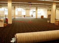 Melbourne Carpet Layers