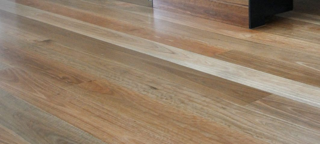 NSW Spotted Gum Timber Flooring  Sanding and Polishing Staining timber floors PJ DIAMOND