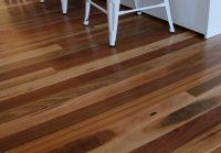 Spotted Gum Flooring Melbourne