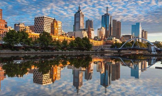 澳在友趣假期-澳洲墨爾本七大熱門一日遊旅遊景點 Top 7 Melbourne Day Tours Destinations