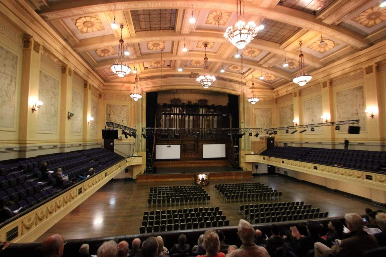 Melbourne Town Hall Seating Chart - homeschoolingforfree.org