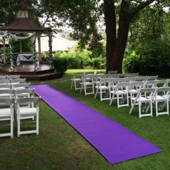 Wedding Chair Covers Hire Melbourne John Lewis Products - Designers
