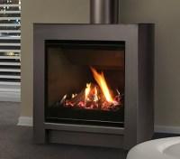 Gas Log Fires   Freestanding Gas Heater   Melbourne ...