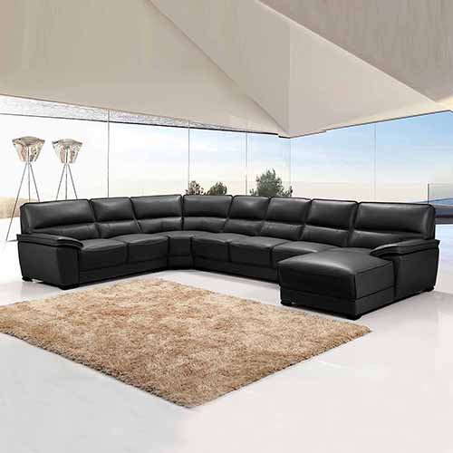 leather sofas online melbourne sleeper sofa ashley set in save upto 36 sale hugo large corner