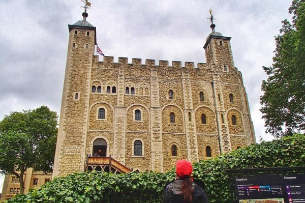 tower of london # 32