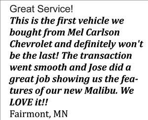 Ford Fairmont Transmission Ford Fairmont Suspension